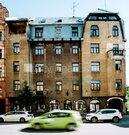 129 900 €, Продажа квартиры, Улица Гертрудес, Купить квартиру Рига, Латвия по недорогой цене, ID объекта - 322184133 - Фото 31