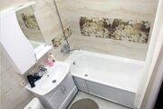 Отличная уютная квартира В современном доме!, Квартиры посуточно в Дзержинске, ID объекта - 321131203 - Фото 9