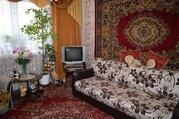 2 комнатная квартира в Зеленограде, выгодное предложение! - Фото 5
