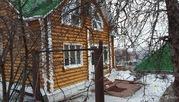 Продам коттедж ул. Шаумяна, 12 - Фото 1