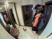 1 комнатная квартира улучшеной планировки с евро ремонтом - Фото 5