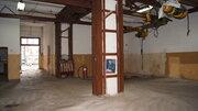 Аренда помещения свободного назначения, общей площадью 700 кв.м. - Фото 1