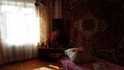 2-хкомнатная в Домодедово ул.Корнеева д.38 - Фото 5