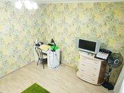 2-комнатная квартира в новом доме. - Фото 5