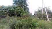 Телжево, участок в тихом месте - Фото 4