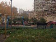 Предлагаю 1-но комн.кв-ру м.Шипиловская, Борисовский пр-д, 16 - Фото 3