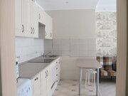 Продажа 2-х комнатной квартиры в Трехгорке - Фото 4
