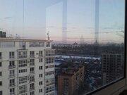 2к квартира ЖК ФилиЧета, Купить квартиру в Москве по недорогой цене, ID объекта - 314905361 - Фото 10