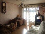 Продажа квартиры, Шувое, Егорьевский район, Ул. Коммунистическая - Фото 1
