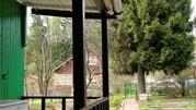 Дача на 6 сотках, СНТ Малиновка, дер Антипино, Сергиево-Посад. район - Фото 4