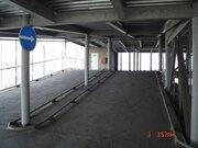 Продажа гаражей в Москве