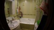 Продам 3х комнатную квартиру в Марьино - Фото 4