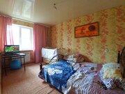 2 ком квартира в центре г Горячий Ключ с ремонтом - Фото 3