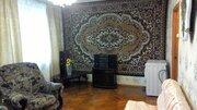 Сдам недорогую комнату 16м. в 2к.кв. в хорошем состоянии ул.М.Балк. 60 - Фото 2