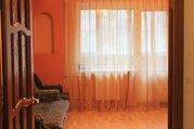 Отличная 3-я квартира в Балашихе - Фото 4