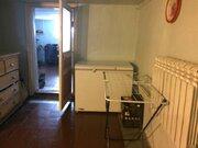 Продам дом в с. Тараданово - Фото 3