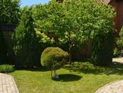 Продажа дома на Поле Чудес в Краснодаре - Фото 5