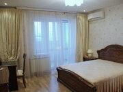 2-комнатная квартира ул. Истринская д. 4 - Фото 5