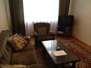 Продажа квартиры, krija valdemra iela, Купить квартиру Рига, Латвия по недорогой цене, ID объекта - 311842670 - Фото 1