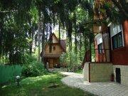 Продам имение в Михайловском (Шишкин лес) - Фото 5