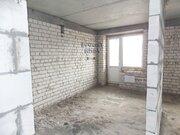 """1-комнатная квартира в новом кирпичном доме, микрорайон """"Юбилейный"""" - Фото 2"""