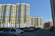 Новая двухкомнатная в Мытищах, Купить квартиру в Мытищах по недорогой цене, ID объекта - 311310897 - Фото 30