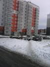 Недорого сдам 3-комн. в Октябрьском районе - Фото 5