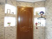 1 комнатная квартира по улице Шелковичная в элитном доме ЖСК Пеликан - Фото 4