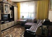 1 комнатная квартира, ул. ул. 50 лет Октября, д. 36а - Фото 2