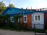Продаюдом, Богородск, улица Красная площадь
