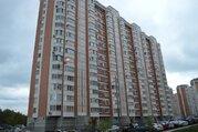 Продаю 2-х комн кв 60,3 м2 ул. Георгиевская, 11 (град Московский) - Фото 1