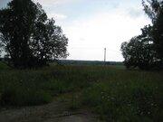 7 Га ДНП 40 км от КАД Ломоносовский р-н - Фото 3