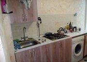 Сдается в аренду квартира г.Подольск, ул. Железнодорожная - Фото 2