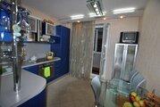 3-комнатная квартира в г.Излучинск - Фото 3