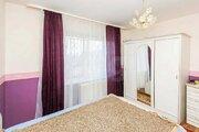 Продам 2-комн. кв. 47.8 кв.м. Тюмень, Одесская - Фото 4