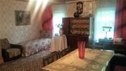 Продается хороший дом 9х10 с русской баней на 1 линии р. Малая Пудица - Фото 3