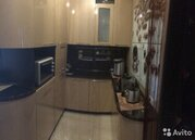 Продам 2х комнатную ул. Советская 14 - Фото 1