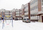"""1 ком.32 кв.м. г.Краснослободск, ЖК """"Заречье"""" - Фото 2"""