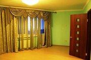 3к.кв. в п.внииссок, ул.Дружбы, д.19. 108м2 - Фото 5
