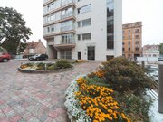 156 000 €, Продажа квартиры, Купить квартиру Рига, Латвия по недорогой цене, ID объекта - 313138691 - Фото 5