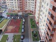 Однокомнатная квартира в Сергиевом Посаде м-н Северный - Фото 2