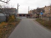 Продаем кирпичный Дом с частичными удобствами в Центре города - Фото 4