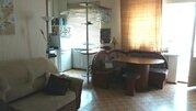 Продается 2-х комнатная квартира пл.43.7 кв. м. в г Дедовске по - Фото 3