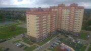 Продажа однокомнатной в Серпухове - Фото 1