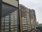 Продажа квартиры с ремонтом в поселке Октябрьский - Фото 4