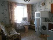 Квартира на ясной