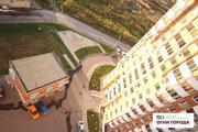 2-комнатная квартира в новостройке - Фото 1