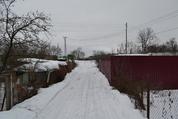 5,3 сотки 4 км от МКАД СНТ Шарль Азнавур - Фото 3