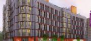 ЖК Kalinina House продается четырехкомнатная квартира Калинина 32