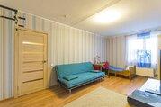 Срочная продажа 2-х комнатной квартиры в Пионерском - Фото 5
